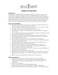 example resume mechanic resume examples and writing tips example resume mechanic automotive mechanic resume example sample simple esthetician resume and cover letter samples executive