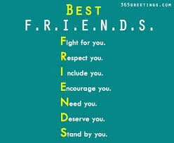 Omg this is totally my four friends I love you guys so much ... via Relatably.com