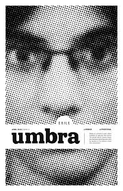umbra journal of film culture in lightcube film society 2015