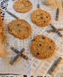 Posts tagged as #chocolatechipcookiesmurah | Picdeer