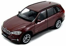Внедорожник <b>Welly BMW X5</b> F15 (43691) — купить по выгодной ...
