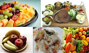 Image result for navratri diet