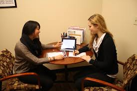 Princeton University Career Services   Student   Student Blog   Page