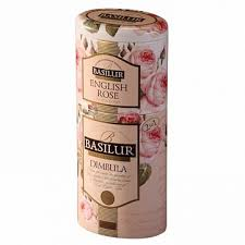 <b>Чай Ассорти Basilur</b> купить по низким ценам в интернет ...