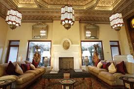 Moroccan Living Room Sets Moroccan Living Room Design 38 Moroccan Living Room Furniture