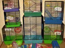 <b>клетка</b> для крыс - Корма для собак и кошек - купить <b>клетки</b> ...