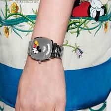мужские часы fossil fs5503