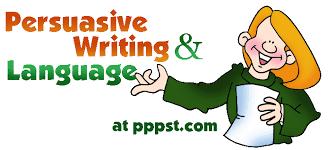 language arts persuasive essay college paper service language arts persuasive essay