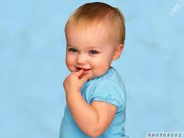 Image result for innocent little girl angel