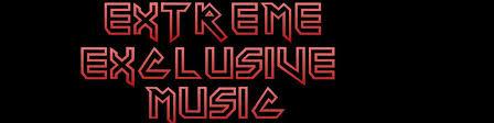 Extreme exclusive music   ВКонтакте
