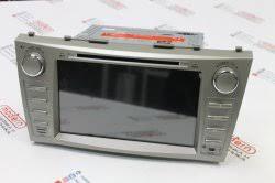 <b>Штатная магнитола Toyota Camry</b> 40 (2006-2011) Android ((WM ...