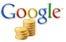 """Google'da """"Geri Ödeme"""" Zamanı"""