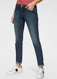 Spojenec Parazit Žebrat tom tailor <b>denim jeans</b> women ...