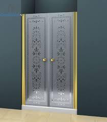 <b>Душевая дверь Cezares Royal</b> Palace-B-2-175-CP-Cr, цена 56840 ...