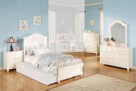 striking amazing teenage rooms design bedroom kids furniture sets cool single