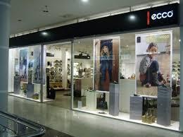 Полуботинки <b>ECCO CS14 LADIES</b> 4899 руб. в Магазине обуви ...