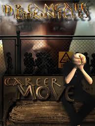 career move v4