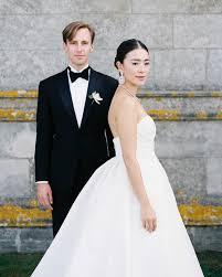 <b>Wedding</b> Attire Etiquette for <b>Brides</b> and <b>Grooms</b>   Martha Stewart ...