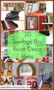 teen boys decor bedroom decoration 20 teenage boy room ideas bedroom ideas pinterest bedroom furniture teen boy bedroom diy room