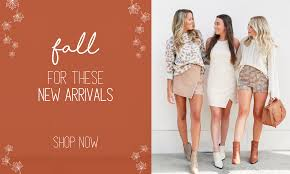 <b>Julie's Clothing</b> - Trendy & Affordable <b>Clothing</b>, Shoes, & Accessories