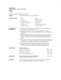 resume for lpn sample surgical nurse don resume sample surgical plumbers helper resume