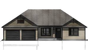 Who Will Draw Our House Plans    Small Home  Big Decisions    House Plan Drawing For Body Copy