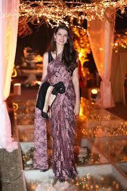 images about sarees blouse designs mahira sarees