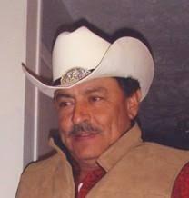 Benjamin Mendez-Villa Obituary - 4d733972-36cd-4530-bf0f-96abc96116a8