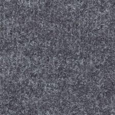 <b>Ковролин офисный на резиновой</b> основе Ideal Varegem 200 2 м ...