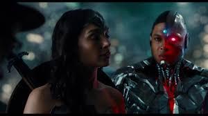 <b>Лига Справедливости</b> / <b>Justice League</b> (2017) [русский трейлер с ...