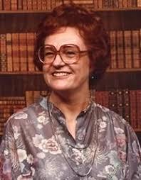 Louise Ramsey Obituary. Service Information. Visitation - c215039c-dfa2-4416-9023-f37ca9555365