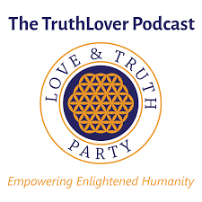 The TruthLover Podcast