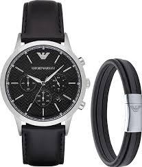 <b>Часы Emporio Armani AR8034</b> купить в интернет-магазине ...