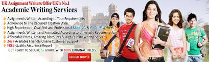 There Are Other Unique Features That Compel Our Clients to Prefer Our Cheap Dissertation Writing Services UK Over Others