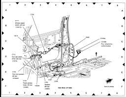 similiar ford expedition front suspension diagram keywords 2003 ford expedition parts diagram expiedition front end diagram