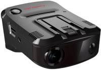 <b>Sho</b>-<b>Me Combo</b> 5 A12 – купить гибридный <b>видеорегистратор</b> ...