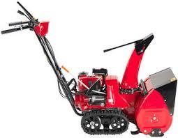 Отзывы о <b>Снегоуборщик бензиновый Honda HSS 655</b> ETS