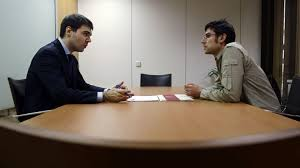 top job interview questions professional cv authored by admin