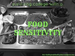surviving college food allergies how we flourish photo credit license terms