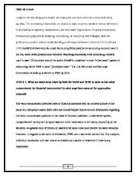 essay essay on empathy essays on empathy picture resume template essay empathy essay conclusion essay on empathy