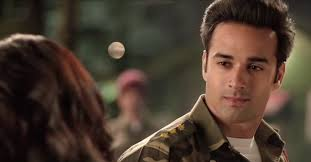 Image result for Junooniyat (2016)
