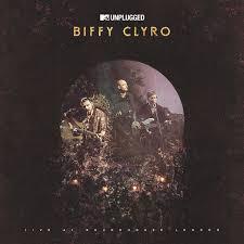 <b>Biffy Clyro</b> - Official Website