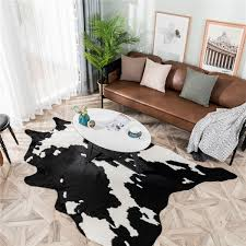 top 8 most popular cows <b>carpet</b> near me and get free shipping - a272