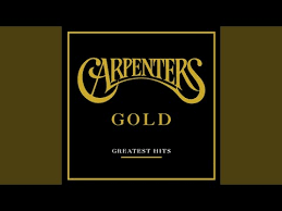 <b>Carpenters</b> - Only Yesterday (Official Video) - YouTube