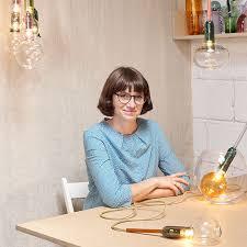 best lighting design sarah colson british lighting designers