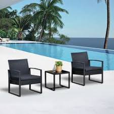 Details about Garden Adjustable Chaise Lounge Chair Patio ...