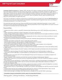 lead consultant job description click for details hr consultant job hr consultant job description