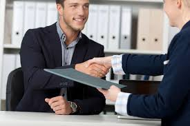 questions to ask about your job interviewer sportscasters job interviewer