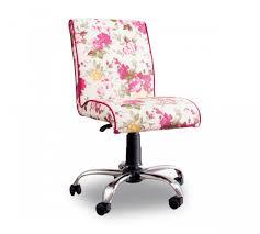 Детские <b>кресла</b> и стулья <b>Cilek</b> купить в магазине Мир Детской ...
