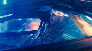 Watch <b>Blade Runner</b> 2049 | Prime Video
